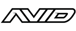 Avid Racing Logo