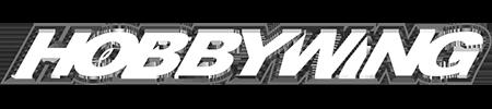 Hobbywing Logo