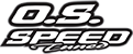 OS Engines Logo