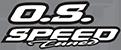 OS Engines Logo