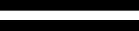 RC America Logo